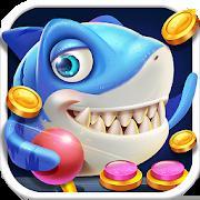 Fishing Goal-街機達人捕魚機(2020 Popular Arcade Fishing) 4.0.0.8.1