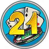 Blackjack 1.1.2