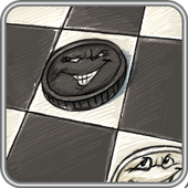 Eastern Checkers 1.1.5
