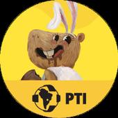 Caça aos Ovos PTI 1.0