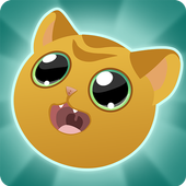 Idle Paws: Kitty Clicker 1.5.8