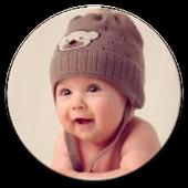 Cute Messenger Emotion Sticker 3.0.4