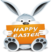 Happy Easter Wishes And Images 1.0