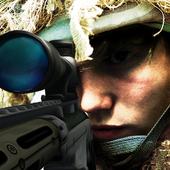 Modern Assault Combat Shooter 1.0