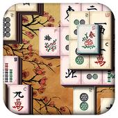 Mahjong 1.1.2