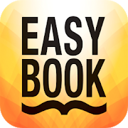 Easy Book Yellow Pages 2.0.20140428