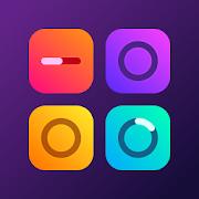 Groovepad - Music & Beat Maker 1.8.1