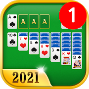 Solitaire - Classic Solitaire Card Games 1.3.0
