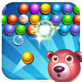 Bubble Bear 2.8.3931