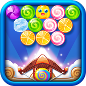 Bubble Candy 1.9.3925