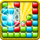 Save Fruits Doll 2.7.3932