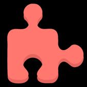 Picture Puzzle 1.3