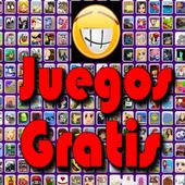 250 Juegos Gratis 1.0