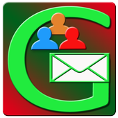 Easy Group SMS 1.4