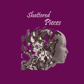 Shattered Pieces Ministry 1.0