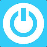 Flashlight 1.2.7