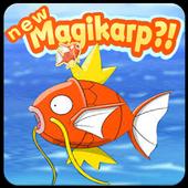 New Poke Magikarp Jump Guide* 1.0.0