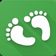 Pregnancy Week By Week 1.2.32