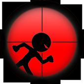 Stickman Sniper Shooting 1.2