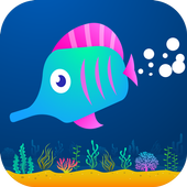 Fish Run 2015 1.1