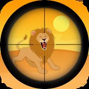 Hunt Lion 1.1