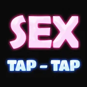 Sex Touch sex game