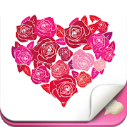 Valentine's Day Theme 1.1