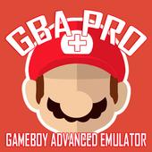GBA+ Pro Emulator (easyROM) 1.7.5