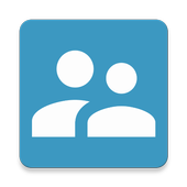 Easy Social (Beta) 2.0.0