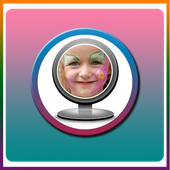 Smart  Mirror Pro 1.0.1