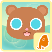 com.easytaps.littlezoodaycare icon