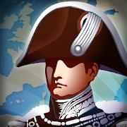European War 6: 1804 - Napoleon Strategy Game 1.2.28