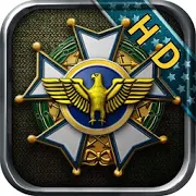 Glory of Generals :Pacific HD 1.3.6