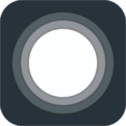 Assistive Touch for Android 2.6