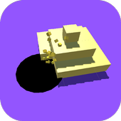 Blockeater Hole 1.0.8