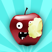 Angry Apples 1.0
