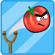 Angry Tomatoes 1.8