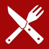 eatBook Mexicali 1.0.102