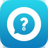 Emoji with Me 1.0.3
