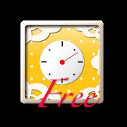 (Free)TaTimer For SmallApp 4.0