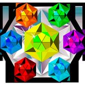 Hexagonal Games 1.0