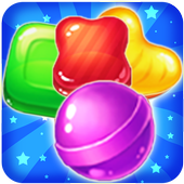 Candy Fever 1.1.1
