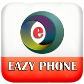 Eazy Phone 3.8.9