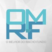 OMRF - O Melhor do Riacho Fundo 1.6
