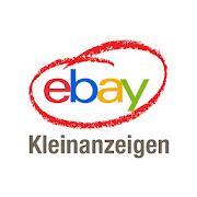 eBay Kleinanzeigen for Germany 12.9.0