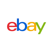 eBay: Online Shopping Deals - Buy, Sell, and Save 5.37.0.10