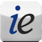 iEmployee 1.3