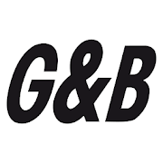 Gitarre & Bass 4.6.4