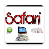 Safari eBook online 1.0