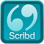 New Ebooks & Audiobooks Advice for Scriibde 1.0